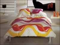 Variations Water Colors - 3 Pc. Comforter Sets