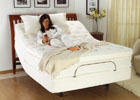 Specialty Sleep Products Mattresses