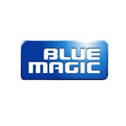 Blue Magic Care Products