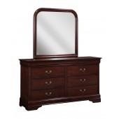 Dressers | Mirrors