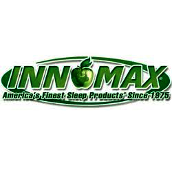 Innomax