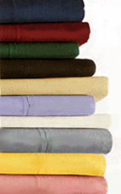 Tri Sew Linens