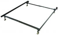24RR Deluxe Carpet Roller Frames