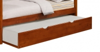 503 Twin Trundle Bed