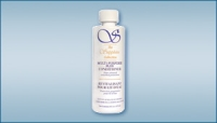 8 Ounce Sapphire Conditioner