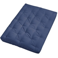 8'' Liberty Futon Mattress