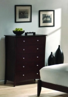 Ultra 5 Drawer Chest