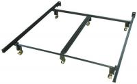 AV50 Glideamatic Bed Frame Queen