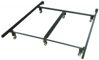 AV50 Glideamatic Bed Frame Queen