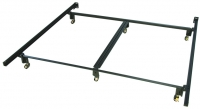 AV66 Glidematic Bed Frame
