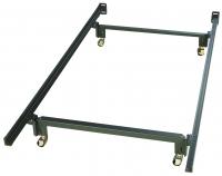 AV 33 Glideamatic Bed Frame
