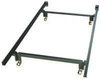 AV 33 Glideamatic Bed Frame