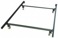 AV 46 Glideamatic Bed Frame