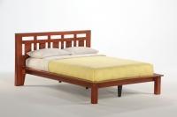Carmel Bed