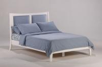 Chameleon Bed