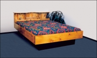 Christy Ann Waterbed On Sale!