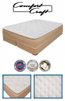 Comfort Craft 4500 - Air Bed