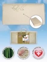 Luxury Contoura - Genuine Memory-Cell® Pillow(s)