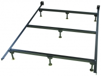 F23WB Waterbed Frame