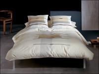 Horizon Water Colors - 3 Pc. Comforter Sets