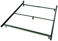 LB34 Special Low Boy Bed Frame Queen