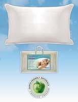 Luxury Deluxe Down - Multiple Fill Power Down Pillow