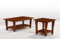 Premium Tables 4 Color's