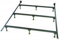 Q33WB Waterbed Frame Queen