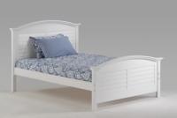 Sandpiper Bed