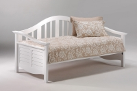 Seagull Day Bed