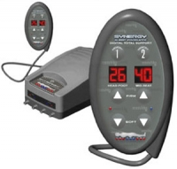 Synergy Digital Air Inflator(s)