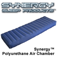 Synergy Polyurethane Air chamber