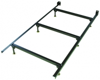 T13WB Waterbed Frame