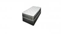 Bemco Bella Pillow Top Mattress