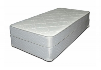 Bemco Fenton Firm Innerspring Mattress