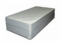 Bemco Medi-Rest Innerspring Mattress