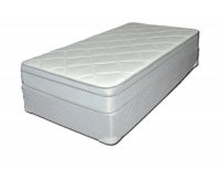 Bemco Tremont Eurotop Mattress