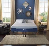 Boyd Bonus Base 14'' Platform Bed Frame