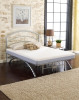Boyd Responda-Flex Memory Foam 5062 6 Inch Bed