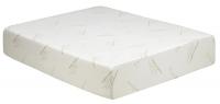 Boyd Responda-Flex Memory Foam 5121 12 Inch Bed