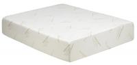Boyd Responda-Flex Memory Foam 5103 10 Inch Bed