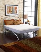 Boyd Responda-Flex Memory Foam 5082 8 inch Bed