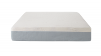 Boyd Responda-Flex 5104 Open Cell Memory Foam Bed