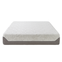Boyd Responda-Flex 5083 Air Flow Gel™ Memory Foam Bed