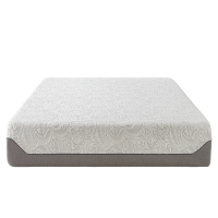 Boyd Responda-Flex 5105 Air Flow Gel™ Memory Foam Bed