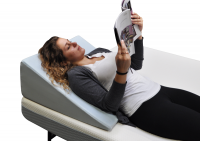 Broyhill™ Adjustable Gel Wedge Pillow