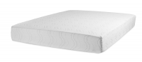 CG 4000 Cool Gel Memory Foam Mattresses By Sleepharmony