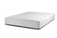 CG 6000 Cool Gel Memory Foam Mattresses By Sleepharmony