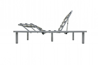 Glideaway EcoFlex Comfort Base Adjustable Bed