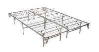 Glideaway Space Saver Platform Bed Frame